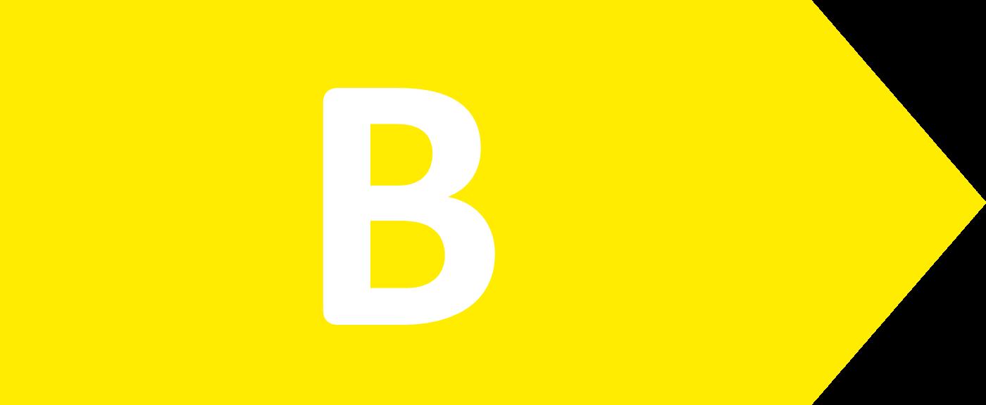 Spektrum [A++ bis E]